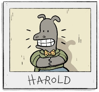 Meet_Harold