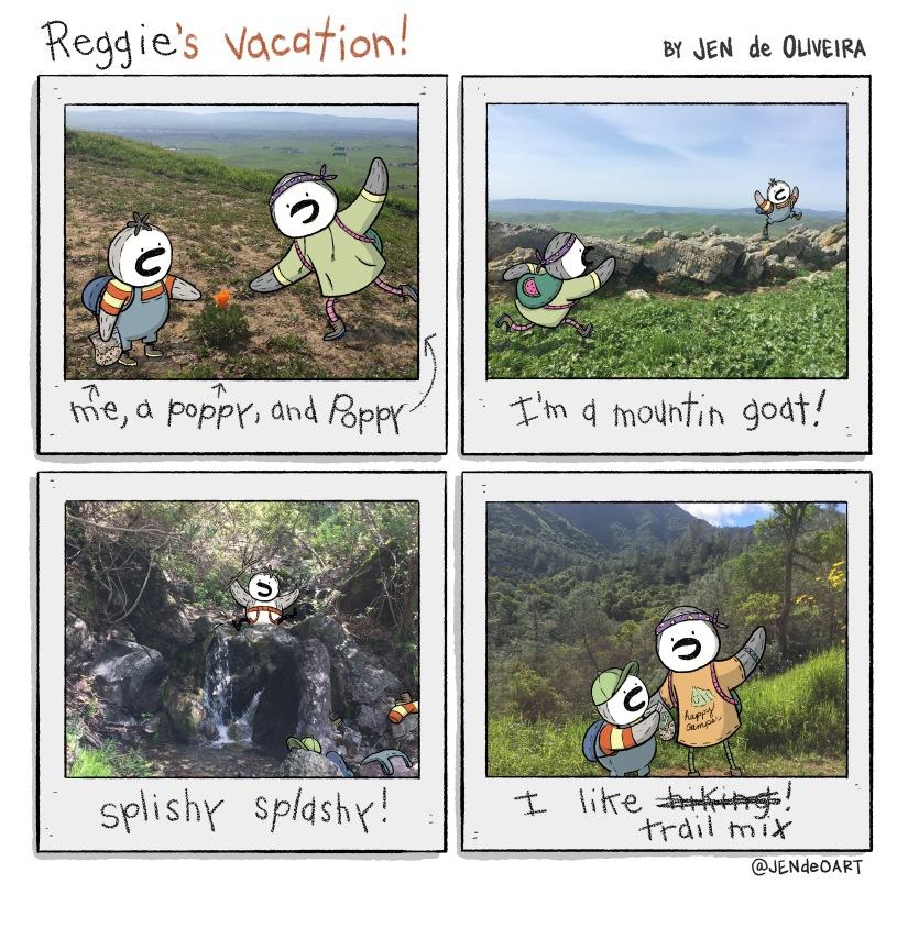 27_Hiking_vacation.jpg