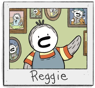 Photo_Reggie